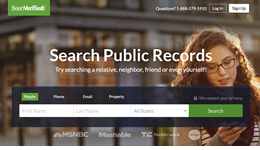 BeenVerified.com Reviews | Compare People Search Sources